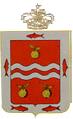 Province Larache